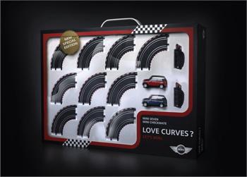 Mini_curves