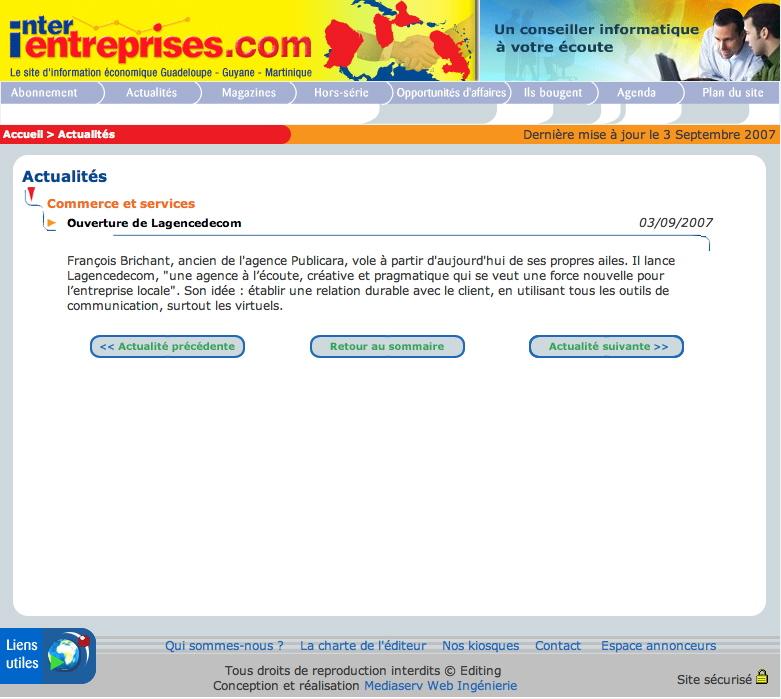 Inter_entreprise_du_3_septembre