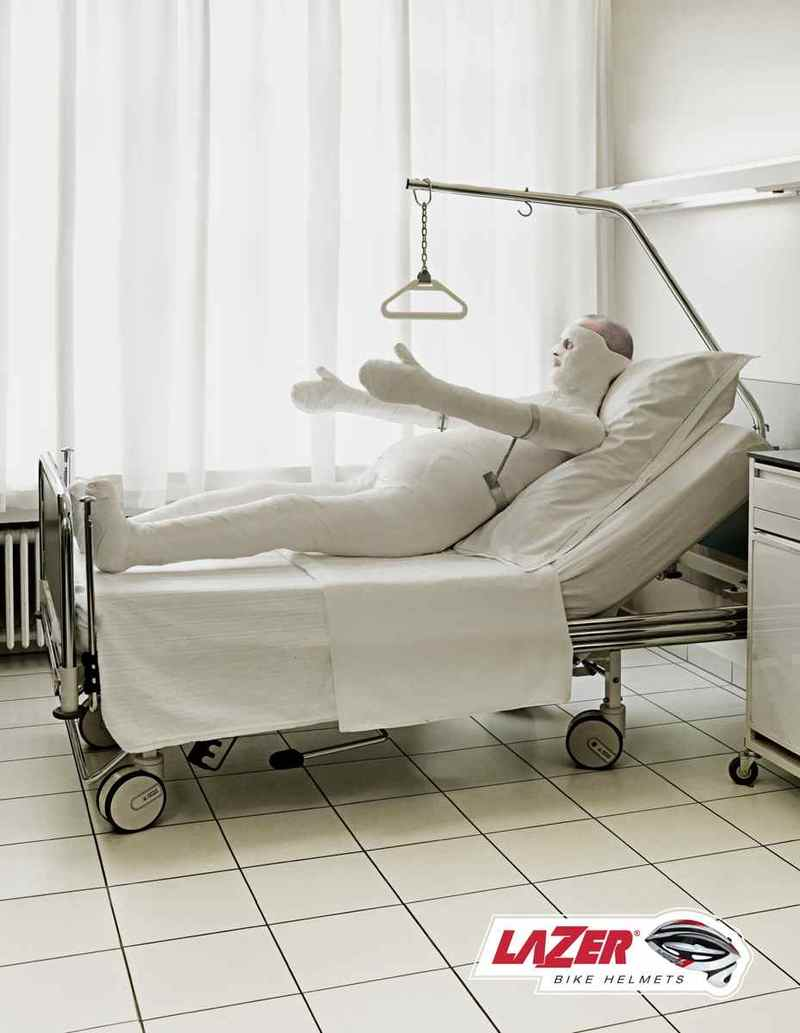 Lazerhospital